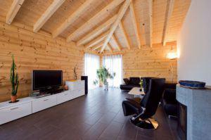 house-1762-fullwood-haus-am-wasserturm-2