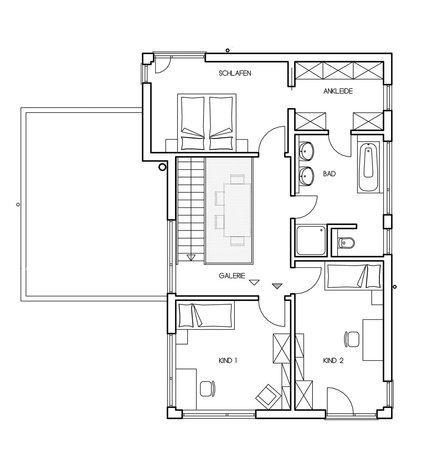 house-1767-haas-tl-156-1