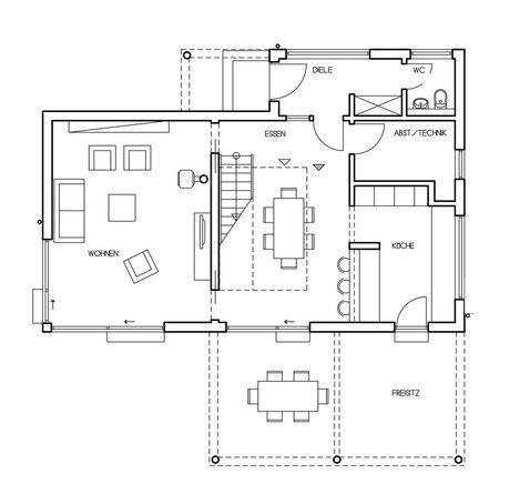 house-1767-haas-tl-156-2