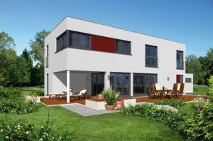 house-1767-haas-tl-156-4