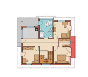 house-1779-grundriss-holzhaus-mh-suhr-179-von-haasas-1
