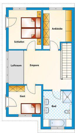 house-1782-mit-modernem-grundriss-fertighaus-jazz-von-schwabenhaus-3