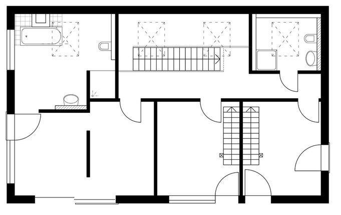 house-1789-grundriss-homestory-913-von-lehner-3