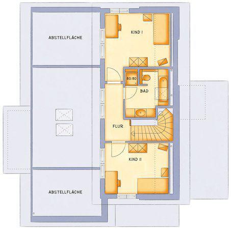 house-1791-grundriss-modernes-einfamilienhaus-variovision-156-von-varioself-1