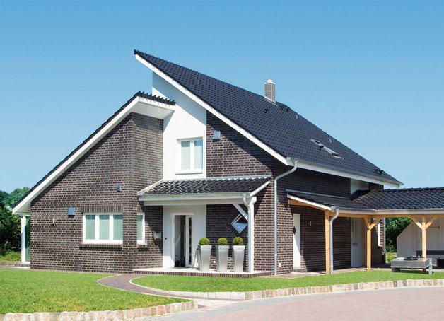 house-1791-modernes-einfamilienhaus-variovision-156-von-varioself-2