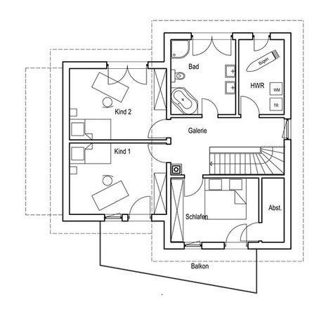 house-1792-pultdachhaus-taunusstein-von-keitel-haus-grundriss-3