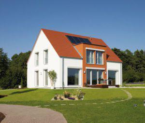 house-1802-passivhaus-variant-45-176-von-hanse-haus-1