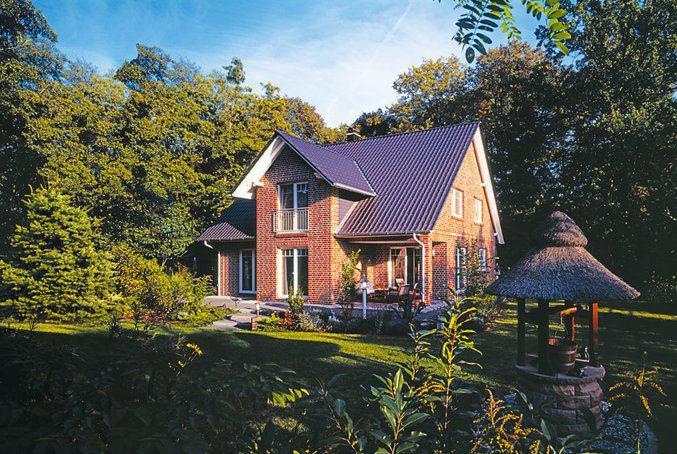 house-1803-bauunion-landhaus-l-700-4