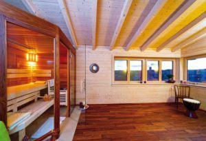 house-1856-die-kleine-wellnessoase-zum-relaxen-mit-herrlicher-aussicht-1