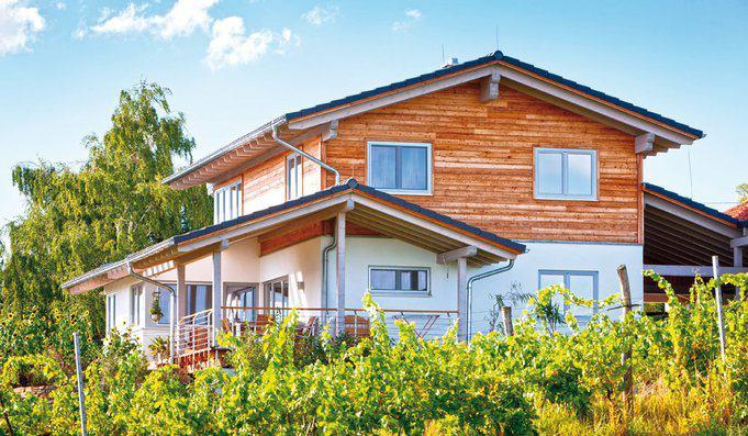 house-1856-ein-haus-ganz-und-gar-aus-holz-am-liebsten-ein-blockhaus-wie-in-kanada-war-ulrike-fischers-groess-1