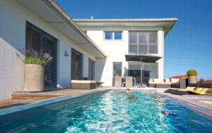 house-1857-modernes-einfamilienhaus-mit-pool-miraglia-von-wolf-haus-2
