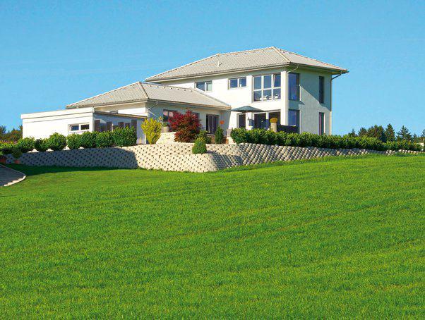 house-1857-modernes-einfamilienhaus-mit-pool-miraglia-von-wolf-haus-3