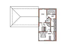 house-1857-modernes-einfamilienhaus-mit-pool-miraglia-von-wolf-haus-grundriss-dachgeschoss-1