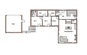 house-1857-modernes-einfamilienhaus-mit-pool-miraglia-von-wolf-haus-grundriss-erdgeschoss-1