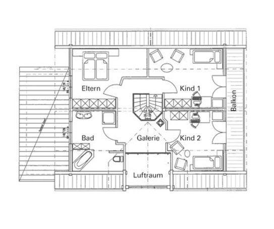 house-1862-grundriss-blockhaus-am-baechle-von-fullwood-2