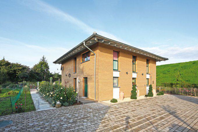 house-1869-zweipersonen-villa-von-becker-haus-1