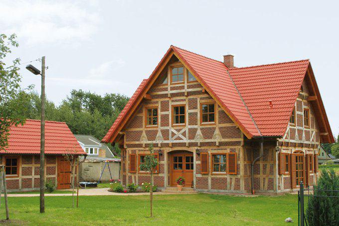 house-1871-viergiebelhaus-in-fachwerk-birgit-von-christianus-3