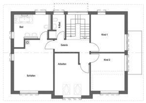 house-1874-grundriss-modernes-einfamilienhaus-homestory-032-von-lehnerlehner-homestory-032-2