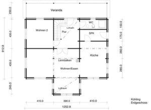 house-1876-grundriss-musterhaus-kuehling-von-nordic-2