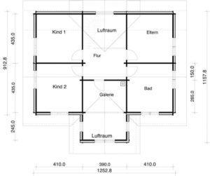 house-1876-grundriss-musterhaus-kuehling-von-nordic-3
