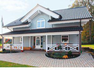 house-1876-musterhaus-kuehling-von-nordic-1