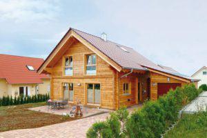 house-1877-holzhaus-rappenau-von-rems-murr-2