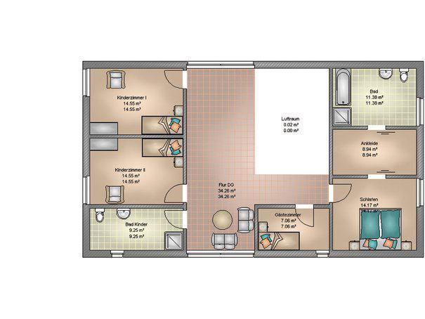 house-1878-grundriss-modernes-holz-effizienzhaus-schulte-von-roreger-3