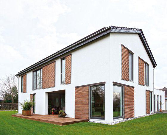 house-1878-modernes-holz-effizienzhaus-schulte-von-roreger-1