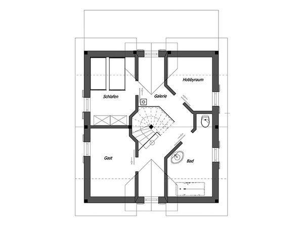 house-1879-dachgeschoss-111