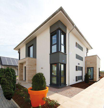 house-1961-stadtvilla-von-okal-in-der-fertighauswelt-frechen-2