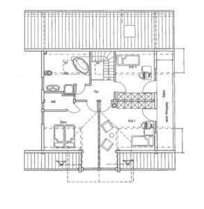 house-1965-grundriss-dachgeschoss-modernes-landhaus-am-schlossberg-von-fullwood-1