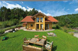 house-1965-modernes-landhaus-von-fullwood-1