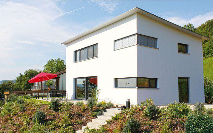 house-1986-modernes-fertighaus-homestory-965-von-lehner-4