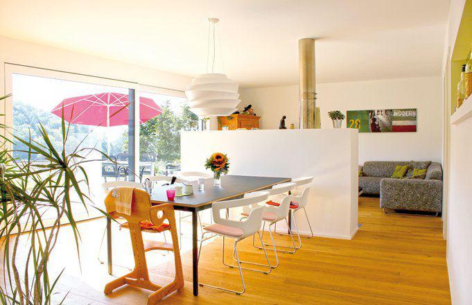 house-1986-modernes-fertighaus-homestory-965-von-lehner-5