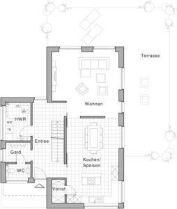house-1987-grundriss-eg-maxime-style-city-von-viebrockhaus-2