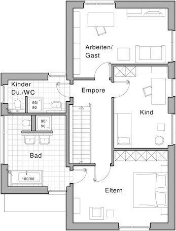 house-1987-grundriss-og-maxime-style-city-von-viebrockhaus-2