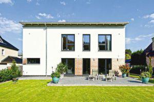 house-1987-modern-urban-maxime-style-city-von-viebrockhaus-2