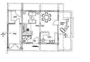 house-1990-grundriss-erdgeschoss-holzhaus-ueberm-brochenbach-von-fullwood-1