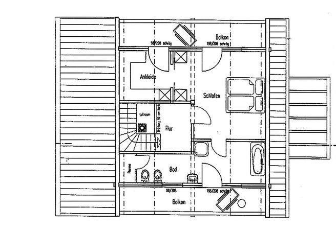 house-1990-grundriss-obergeschoss-holzhaus-ueberm-brochenbach-von-fullwood-1