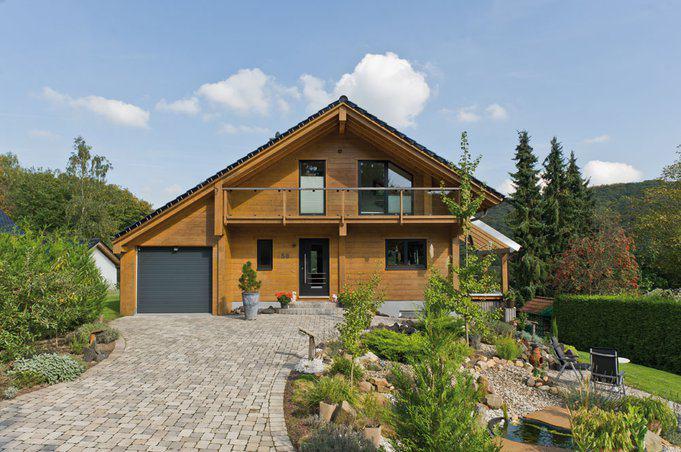 house-1990-holzhaus-ueberm-brochenbach-von-fullwood-2