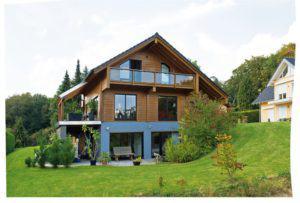 house-1990-holzhaus-ueberm-brochenbach-von-fullwood-3