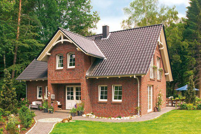 house-1998-landhaus-von-viebrockhaus-edition-210-1