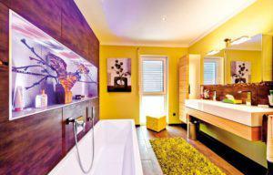 house-2043-das-farbenfrohe-bad-verbreitet-gute-laune-und-wohnlichkeit