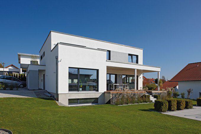 house-2049-ein-beispiel-der-vorarlberger-moderne-im-laendlichen-raum-niederbayerns-1