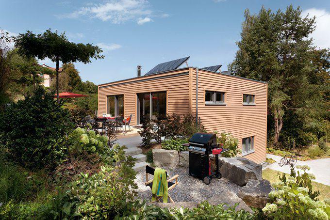 house-2097-das-zertifizierte-minergiehaus-zeigt-sich-energetisch-und-optisch-von-der-minimalistischen-seite-1