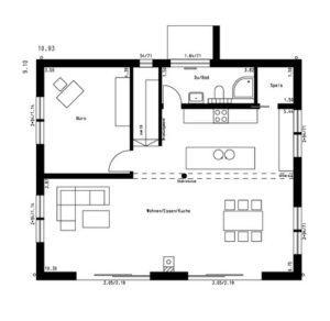 house-2097-grundriss-obergeschoss-8