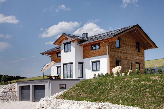 house-2100-haus-am-hang-von-sonnleitner-2