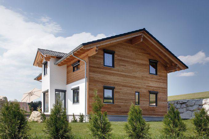 house-2100-haus-am-hang-von-sonnleitner-3