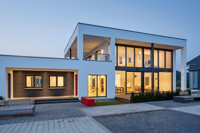 house-2181-fotos-luxhaus-5-2