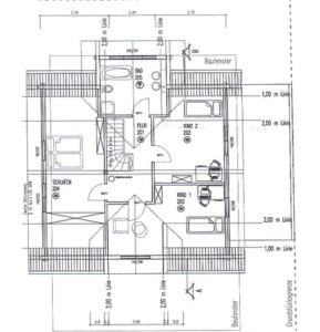 house-2190-grundriss-obergeschoss-im-fullwood-holzhaus-der-koeders-2